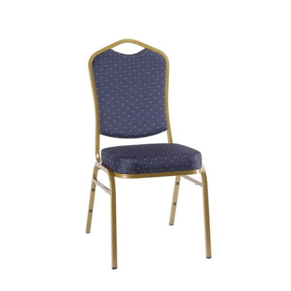 Banqueting Chair