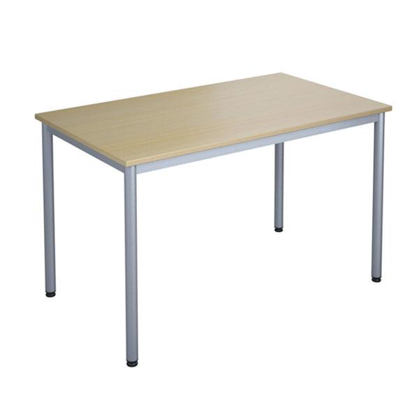 Desks - 1200mm