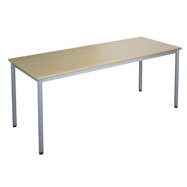 desks 1600mm