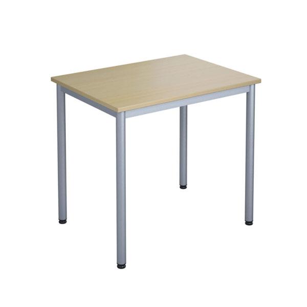Desks - 800mm