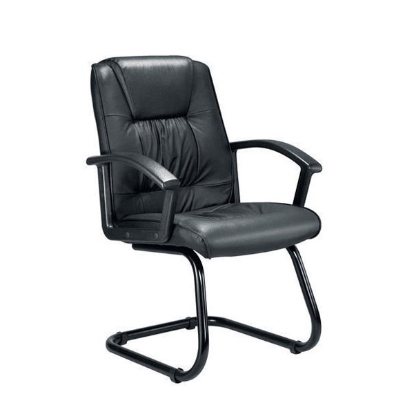 Leather Executive Conference Chair